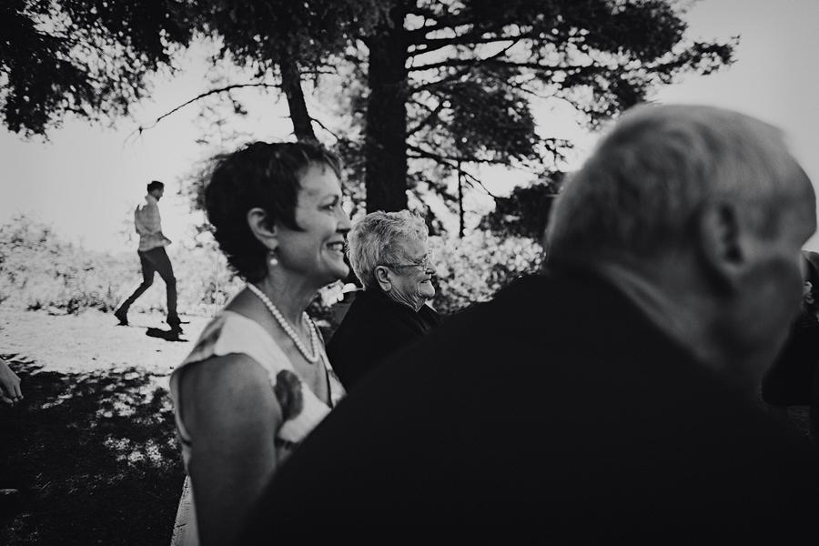 Bogus-Basin-Wedding-Photos-60.jpg