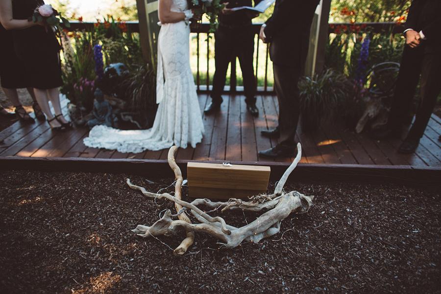 Bogus-Basin-Wedding-Photos-59.jpg