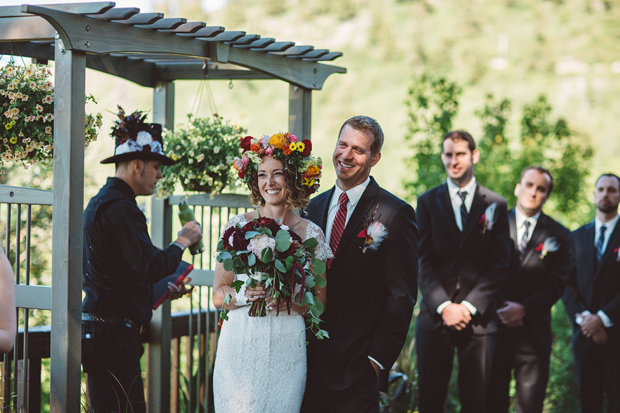 Bogus-Basin-Wedding-Photos-63.jpg