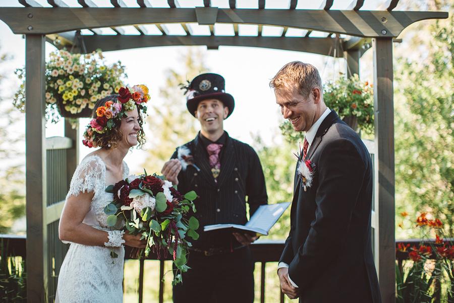 Bogus-Basin-Wedding-Photos-61.jpg