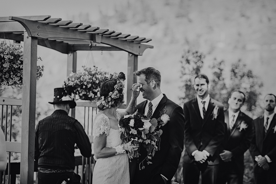 Bogus-Basin-Wedding-Photos-64.jpg