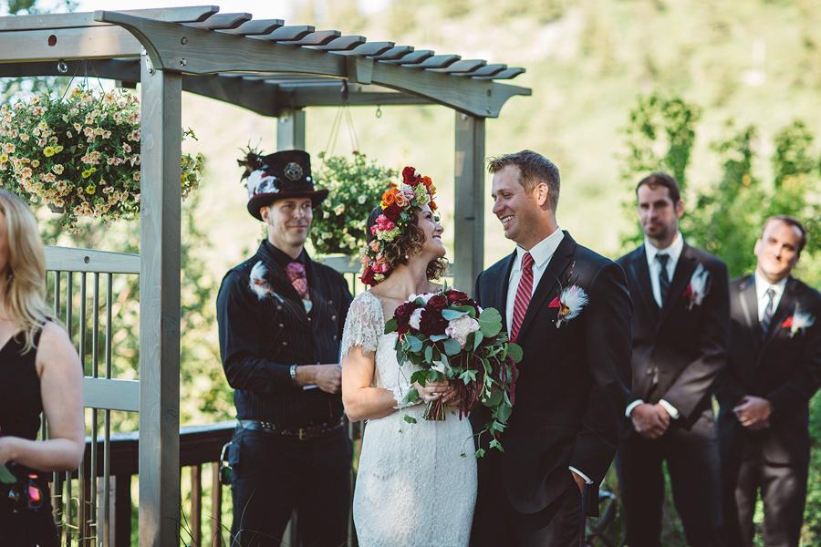Bogus-Basin-Wedding-Photos-66.jpg