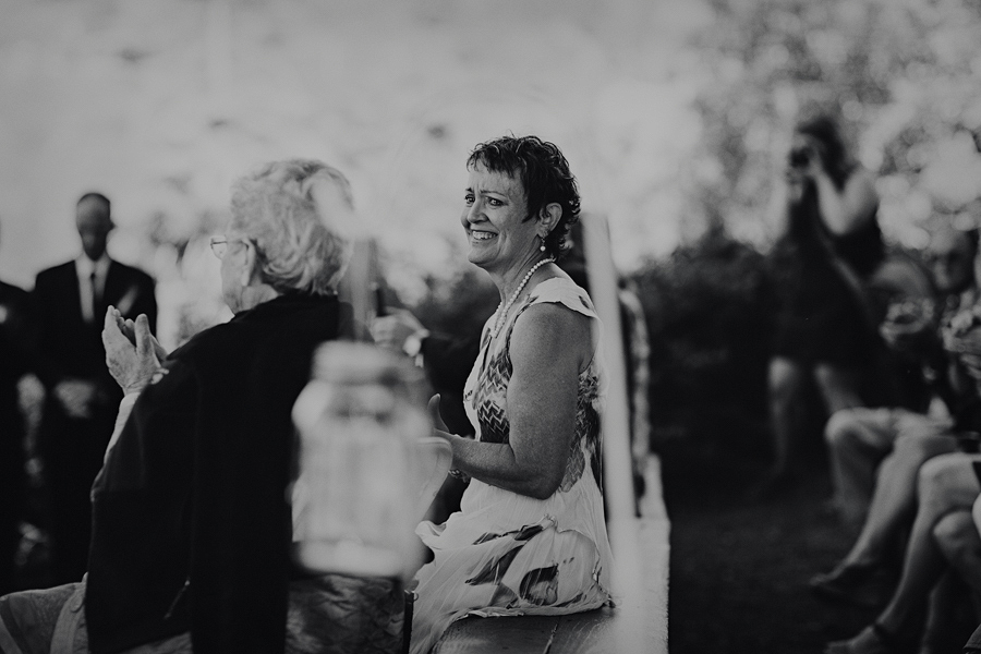 Bogus-Basin-Wedding-Photos-67.jpg