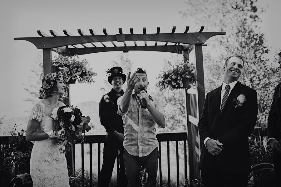 Bogus-Basin-Wedding-Photos-69.jpg