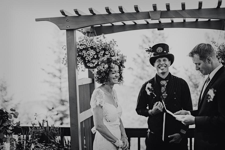 Bogus-Basin-Wedding-Photos-72.jpg