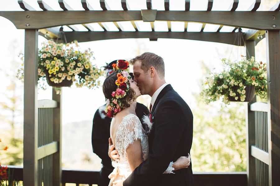 Bogus-Basin-Wedding-Photos-75.jpg