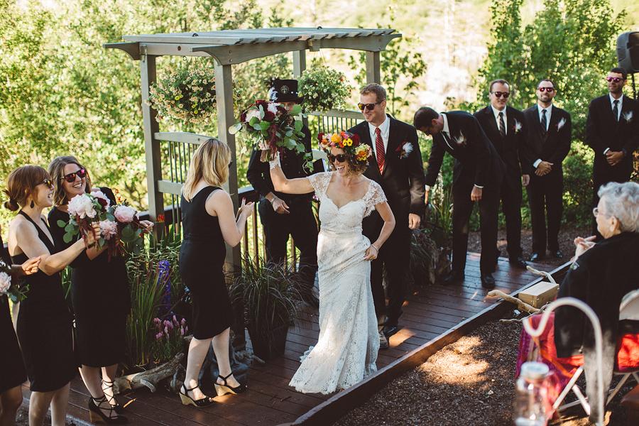 Bogus-Basin-Wedding-Photos-76.jpg