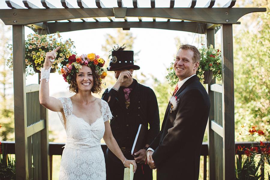 Bogus-Basin-Wedding-Photos-74.jpg