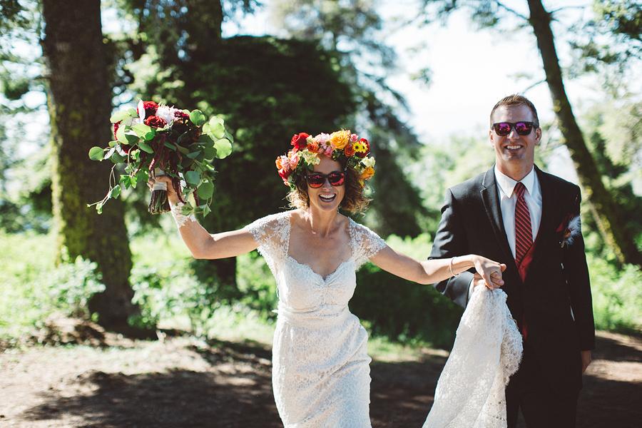 Bogus-Basin-Wedding-Photos-78.jpg
