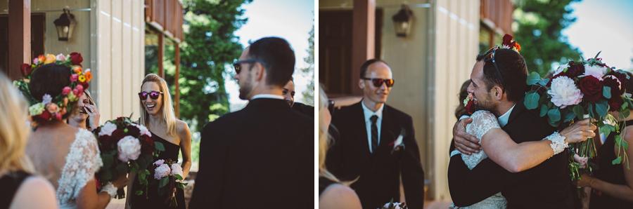 Bogus-Basin-Wedding-Photos-80.jpg
