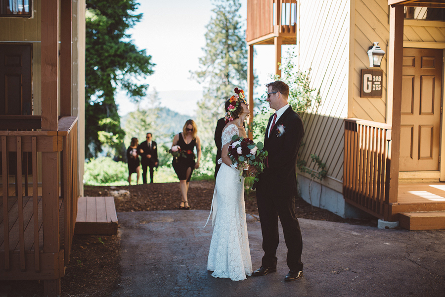 Bogus-Basin-Wedding-Photos-79.jpg