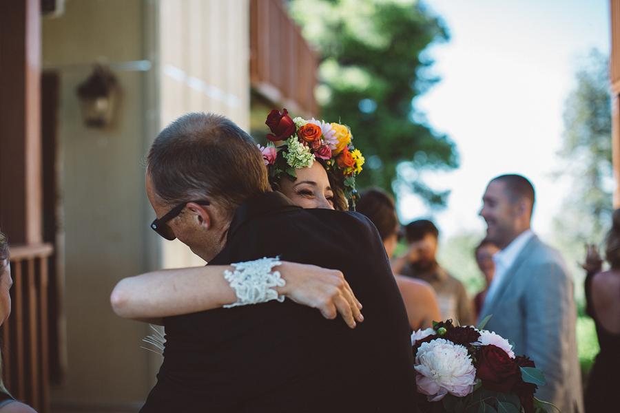 Bogus-Basin-Wedding-Photos-82.jpg