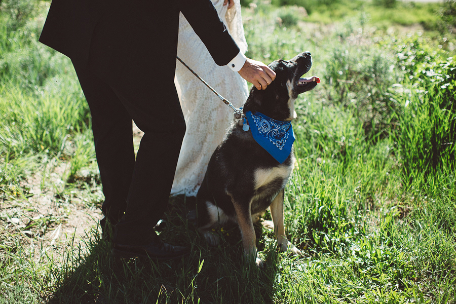 Bogus-Basin-Wedding-Photos-85.jpg