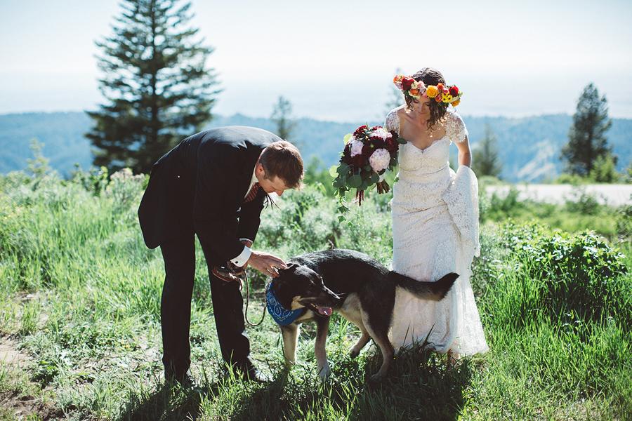 Bogus-Basin-Wedding-Photos-86.jpg