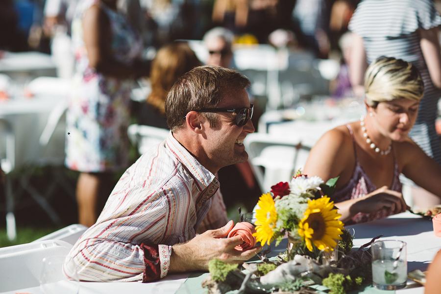 Bogus-Basin-Wedding-Photos-87.jpg