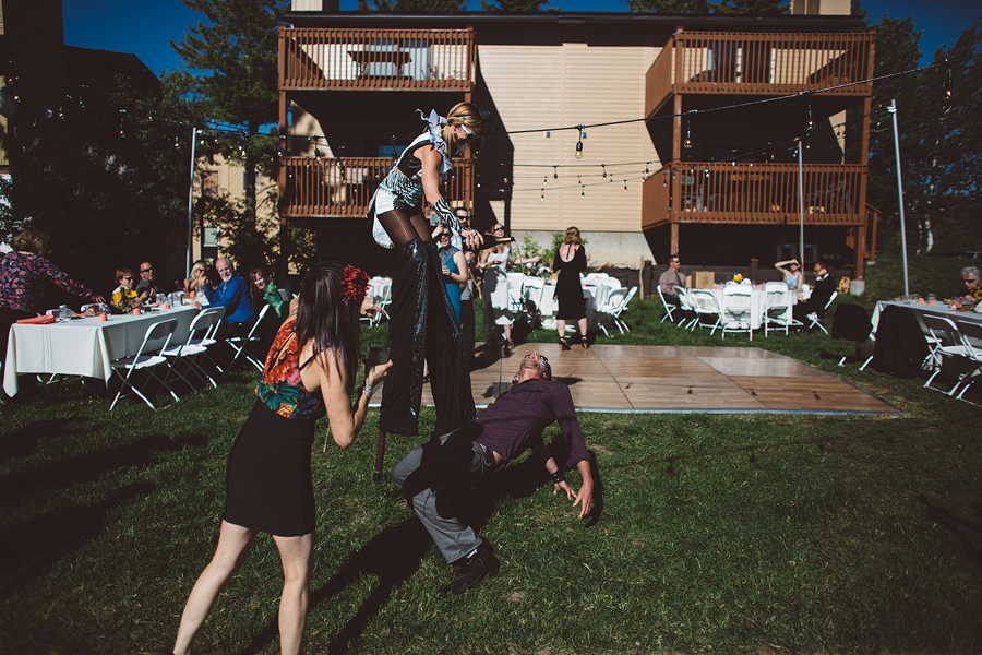 Bogus-Basin-Wedding-Photos-90.jpg