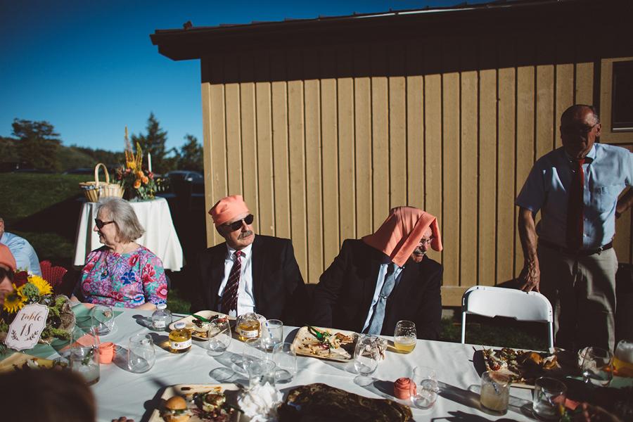 Bogus-Basin-Wedding-Photos-98.jpg