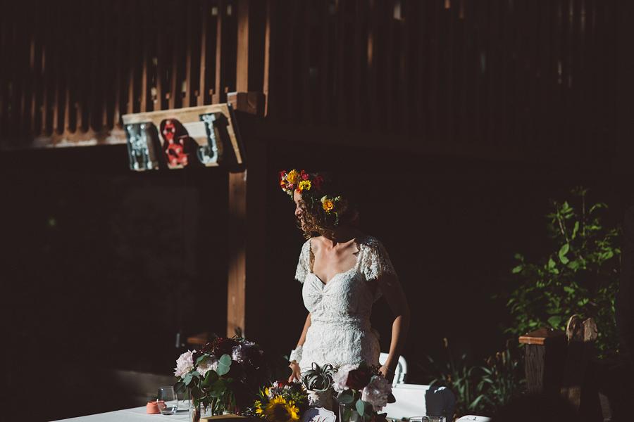Bogus-Basin-Wedding-Photos-101.jpg