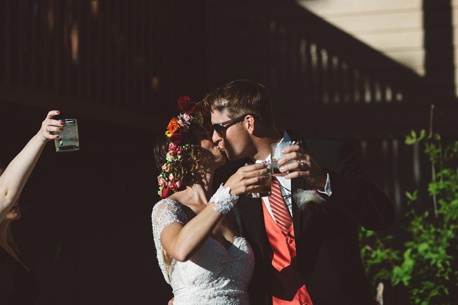 Bogus-Basin-Wedding-Photos-100.jpg
