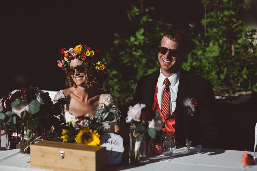 Bogus-Basin-Wedding-Photos-102.jpg