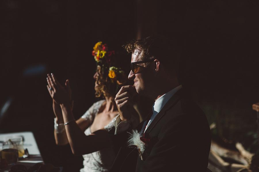 Bogus-Basin-Wedding-Photos-104.jpg
