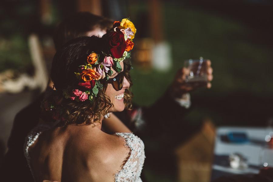 Bogus-Basin-Wedding-Photos-105.jpg