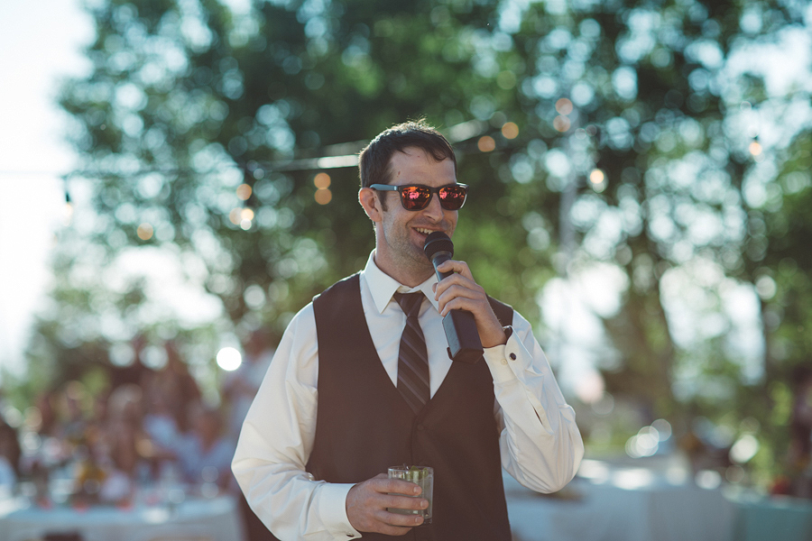 Bogus-Basin-Wedding-Photos-103.jpg