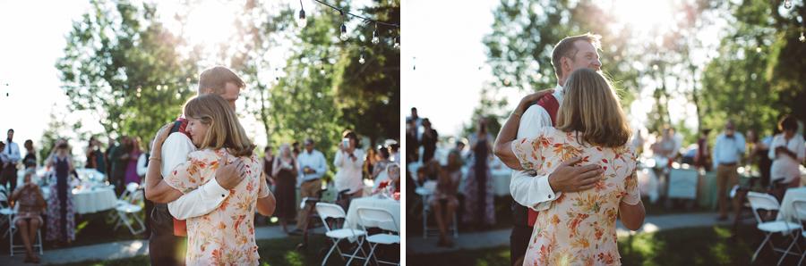 Bogus-Basin-Wedding-Photos-109.jpg