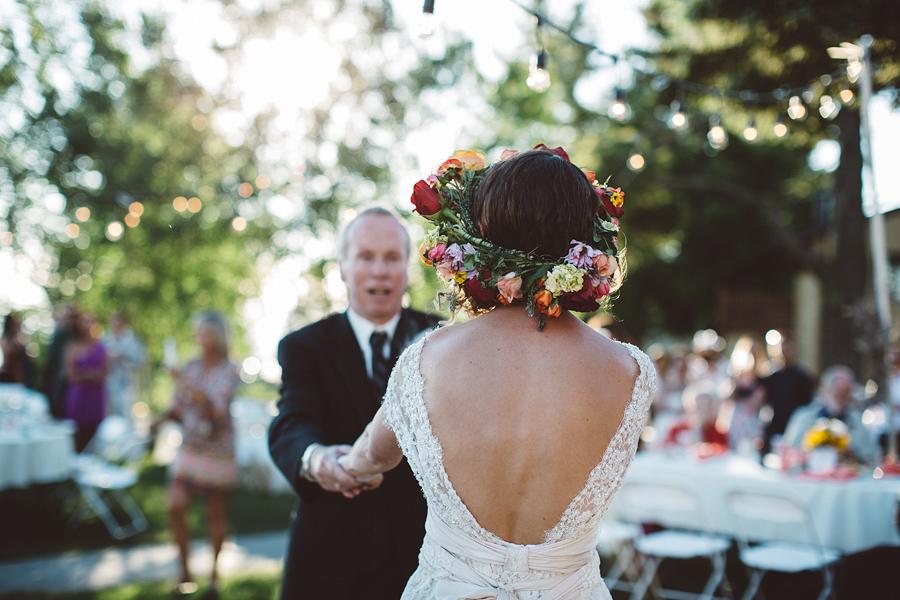Bogus-Basin-Wedding-Photos-113.jpg