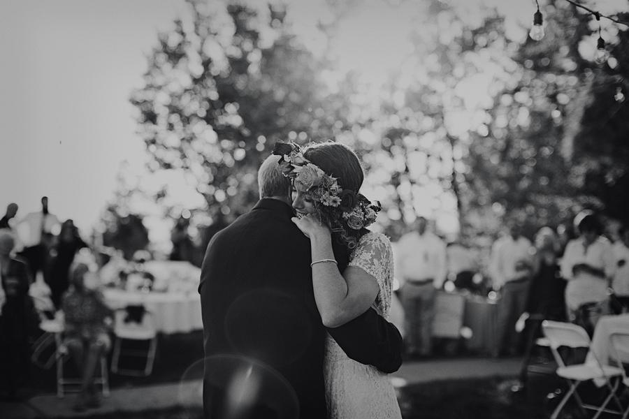 Bogus-Basin-Wedding-Photos-114.jpg