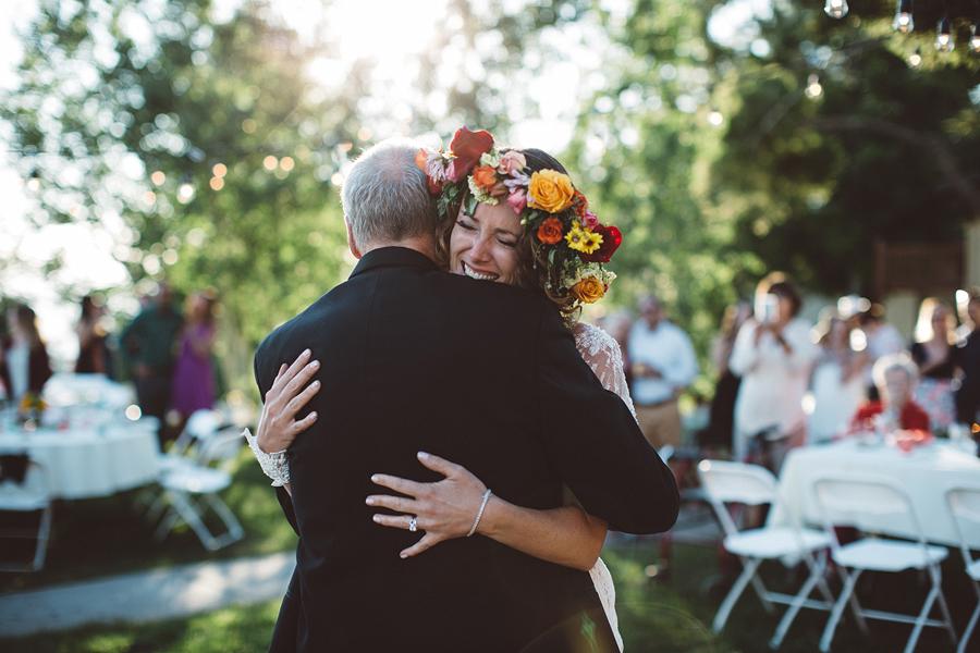 Bogus-Basin-Wedding-Photos-112.jpg