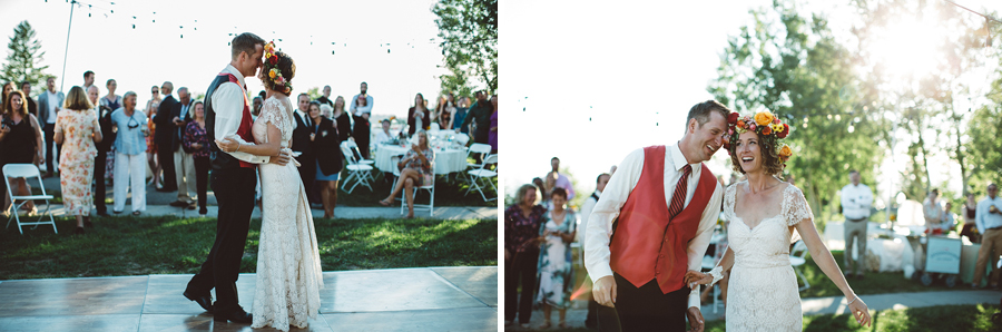 Bogus-Basin-Wedding-Photos-116.jpg