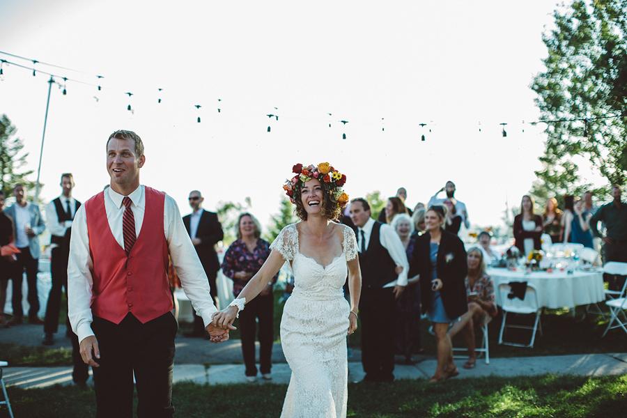 Bogus-Basin-Wedding-Photos-115.jpg