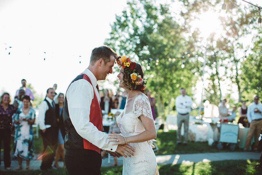 Bogus-Basin-Wedding-Photos-118.jpg