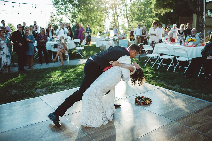 Bogus-Basin-Wedding-Photos-119.jpg