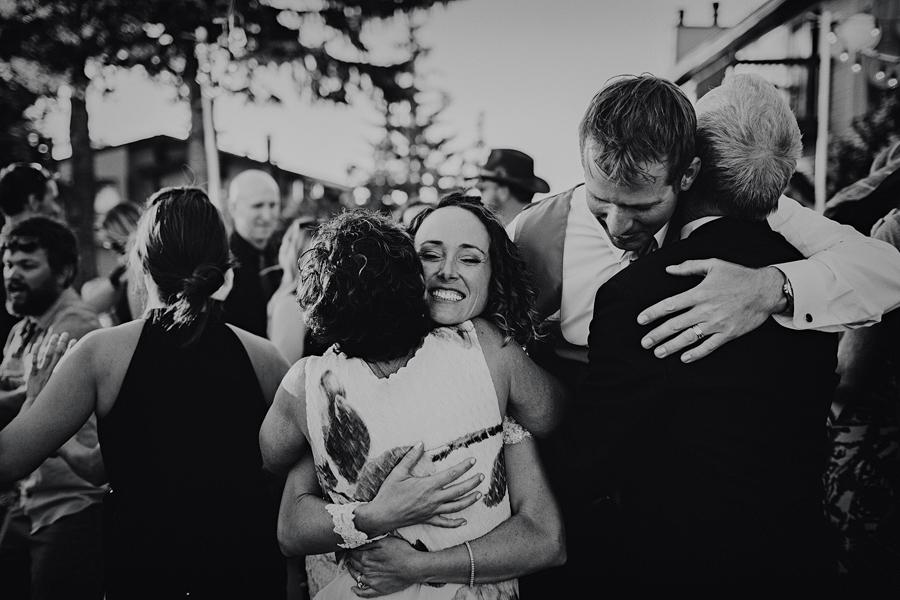Bogus-Basin-Wedding-Photos-124.jpg