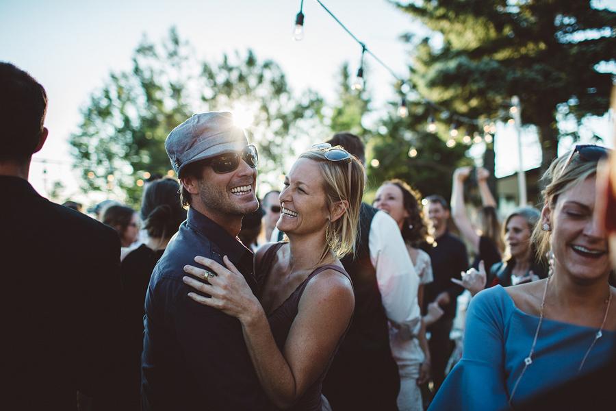 Bogus-Basin-Wedding-Photos-123.jpg