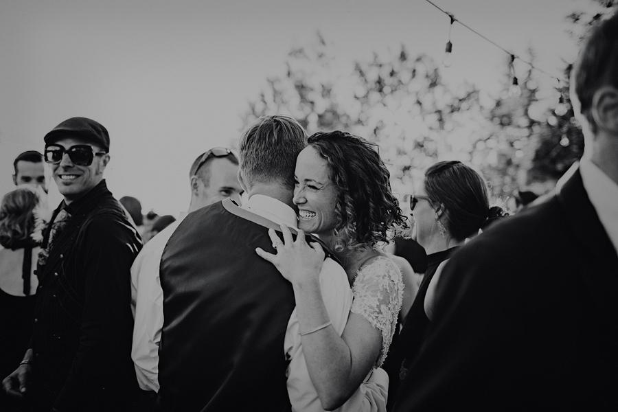 Bogus-Basin-Wedding-Photos-127.jpg