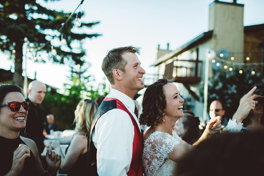 Bogus-Basin-Wedding-Photos-125.jpg