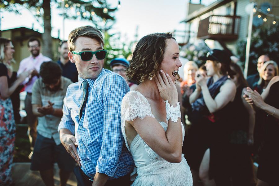 Bogus-Basin-Wedding-Photos-128.jpg