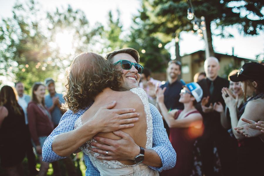 Bogus-Basin-Wedding-Photos-129.jpg