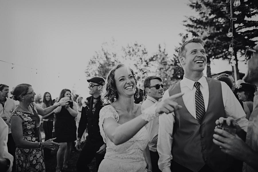 Bogus-Basin-Wedding-Photos-130.jpg
