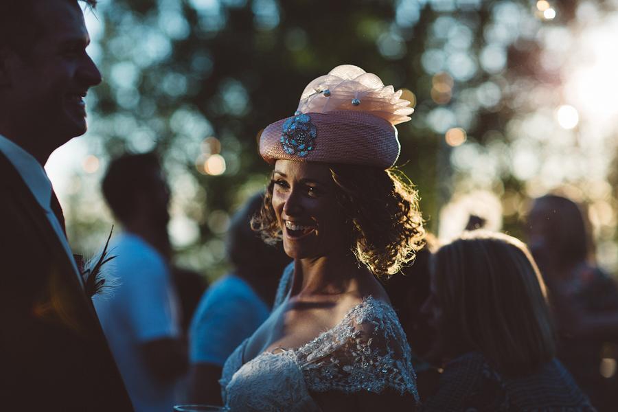 Bogus-Basin-Wedding-Photos-137.jpg