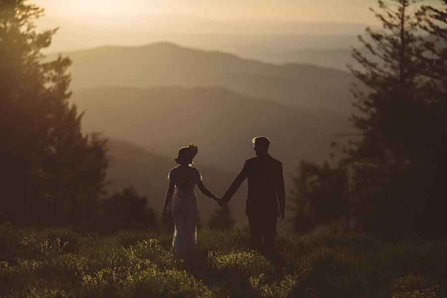 Bogus-Basin-Wedding-Photos-143.jpg