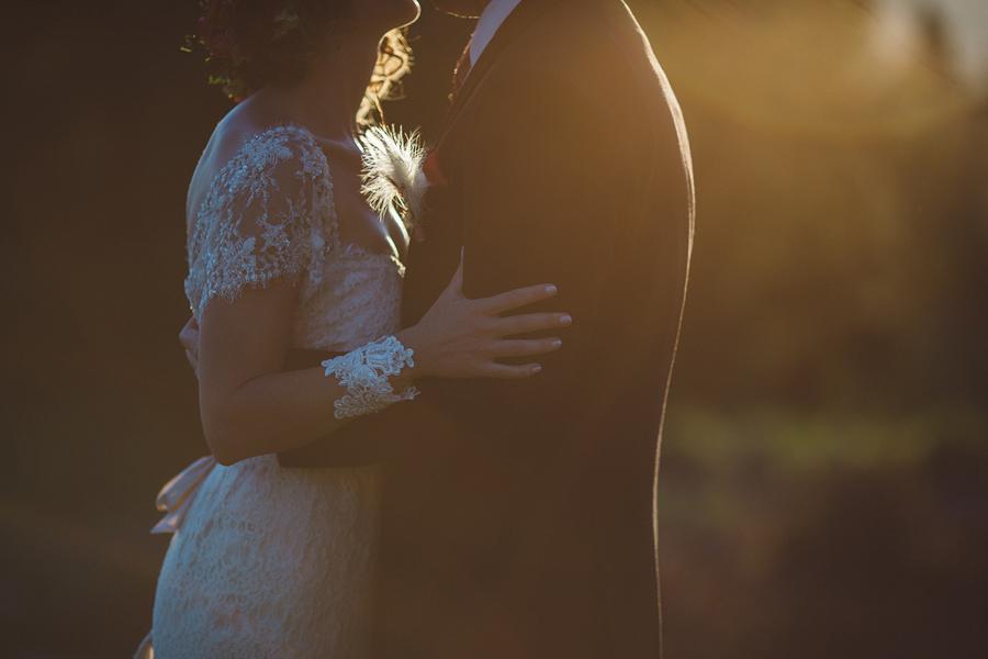 Bogus-Basin-Wedding-Photos-145.jpg