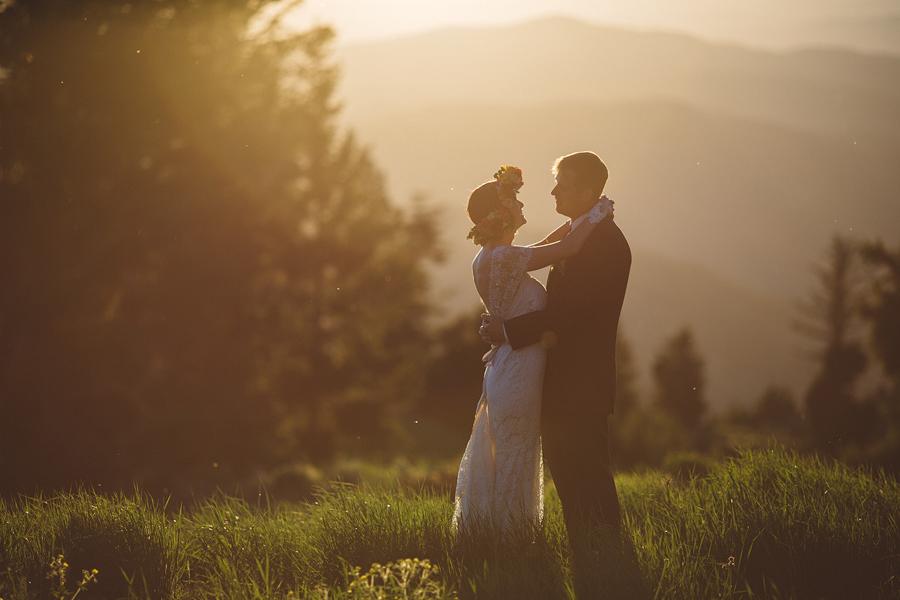 Bogus-Basin-Wedding-Photos-146.jpg
