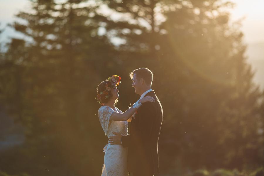 Bogus-Basin-Wedding-Photos-148.jpg