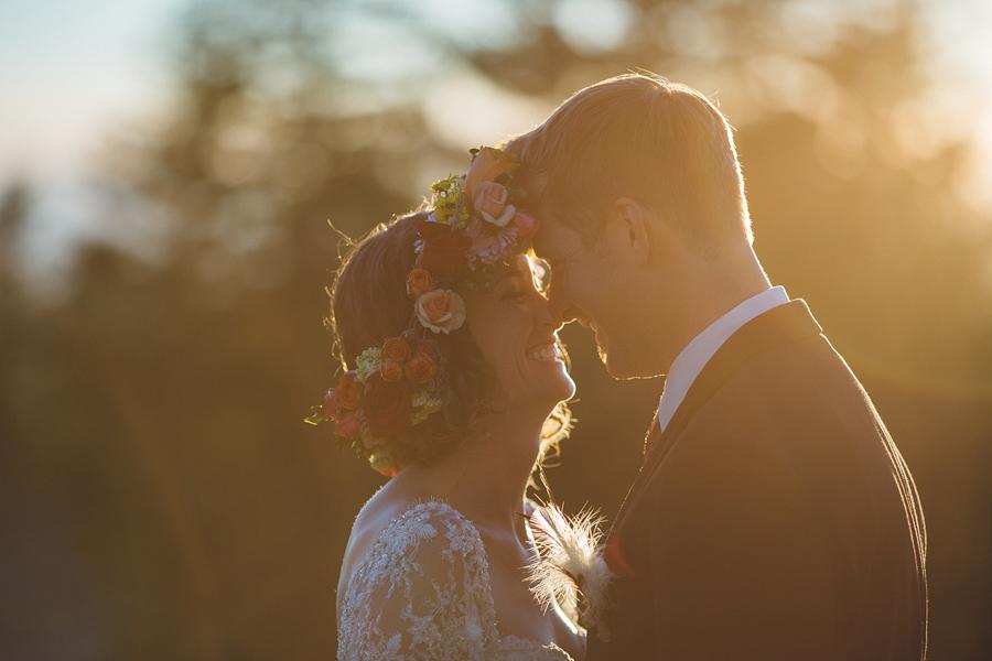 Bogus-Basin-Wedding-Photos-147.jpg