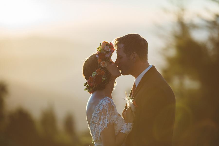 Bogus-Basin-Wedding-Photos-149.jpg