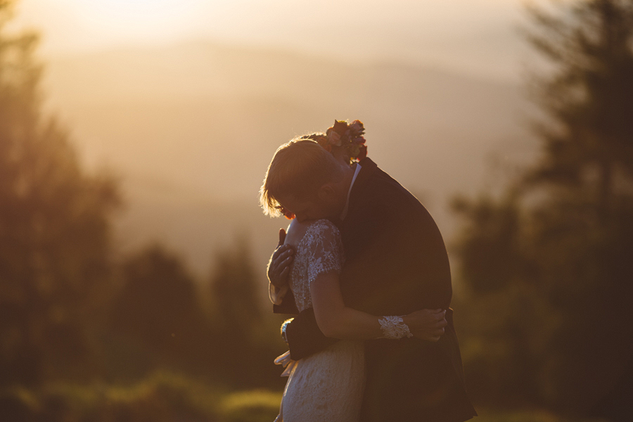Bogus-Basin-Wedding-Photos-150.jpg